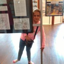 Muzeum (14)