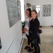 Muzeum (4)