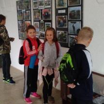 Muzeum (5)