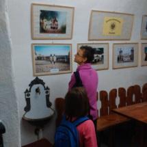 Muzeum (6)