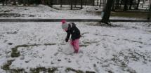 trochu sněhu (1)