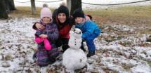 trochu sněhu (4)